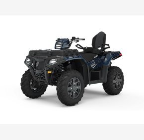 2020 Polaris Sportsman Touring 850 for sale 200818337