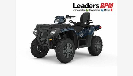 2020 Polaris Sportsman Touring 850 for sale 200935322