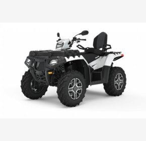 2020 Polaris Sportsman Touring XP 1000 for sale 200812239