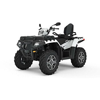 2020 Polaris Sportsman Touring XP 1000 for sale 200818338