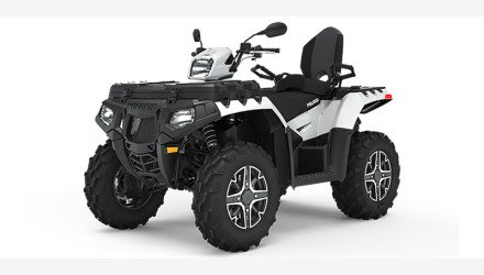 2020 Polaris Sportsman Touring XP 1000 for sale 200856282