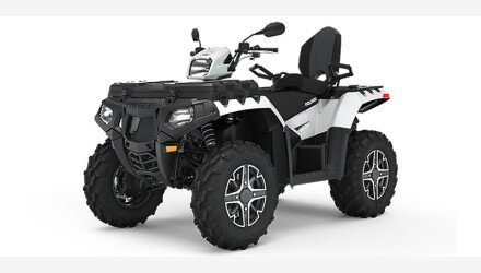 2020 Polaris Sportsman Touring XP 1000 for sale 200857100