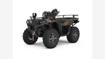 2020 Polaris Sportsman XP 1000 for sale 200784912