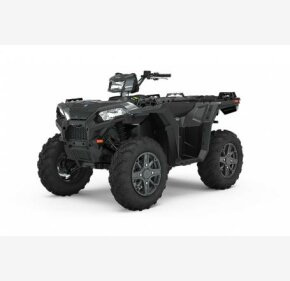2020 Polaris Sportsman XP 1000 for sale 200811635