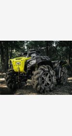 2020 Polaris Sportsman XP 1000 for sale 200817753