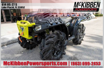 2020 Polaris Sportsman XP 1000 for sale 200833920