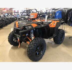 2020 Polaris Sportsman XP 1000 for sale 200835111