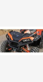 2020 Polaris Sportsman XP 1000 for sale 200839662