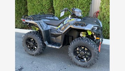 2020 Polaris Sportsman XP 1000 for sale 200854986