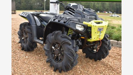 2020 Polaris Sportsman XP 1000 for sale 200854988