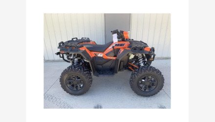 2020 Polaris Sportsman XP 1000 for sale 200854991