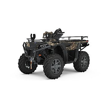 2020 Polaris Sportsman XP 1000 for sale 200855886