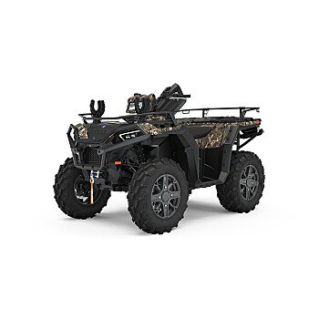 2020 Polaris Sportsman XP 1000 for sale 200856869