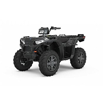 2020 Polaris Sportsman XP 1000 for sale 200881869