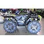 2020 Polaris Sportsman XP 1000 for sale 200931438