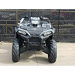 2020 Polaris Sportsman XP 1000 for sale 200962335