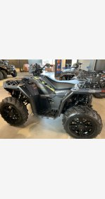 2020 Polaris Sportsman XP 1000 for sale 200970591