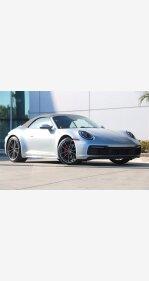 2020 Porsche 911 for sale 101213358