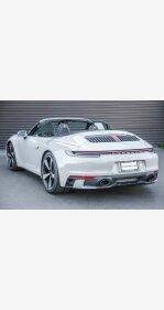 2020 Porsche 911 for sale 101218296