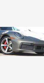 2020 Porsche 911 for sale 101238092