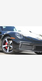 2020 Porsche 911 Carrera S for sale 101238093