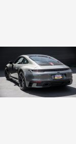 2020 Porsche 911 Carrera S for sale 101297870