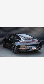 2020 Porsche 911 for sale 101342264