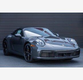 2020 Porsche 911 for sale 101383219