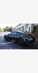 2020 Porsche 911 Coupe for sale 101414035
