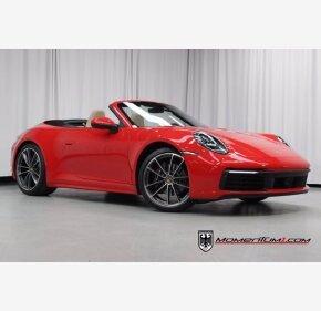 2020 Porsche 911 for sale 101423822