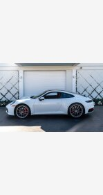 2020 Porsche 911 Carrera S for sale 101441594