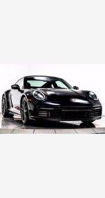 2020 Porsche 911 Carrera 4S for sale 101450738
