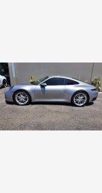 2020 Porsche 911 for sale 101495512