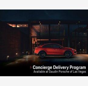 2020 Porsche Cayenne for sale 101236923
