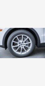 2020 Porsche Cayenne for sale 101299942
