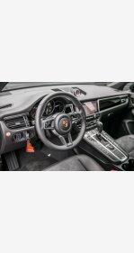 2020 Porsche Macan for sale 101212900