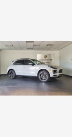 2020 Porsche Macan s for sale 101252493