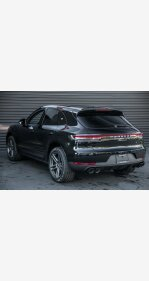 2020 Porsche Macan s for sale 101252893