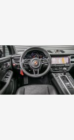 2020 Porsche Macan for sale 101281674