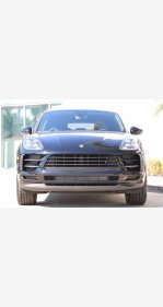 2020 Porsche Macan for sale 101395749