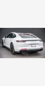 2020 Porsche Panamera GTS for sale 101248379