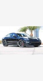2020 Porsche Panamera GTS for sale 101249194