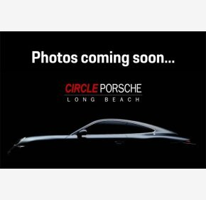 2020 Porsche Panamera for sale 101300132