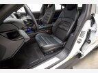 2020 Porsche Taycan 4S for sale 101491036