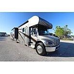 2020 Renegade Valencia for sale 300227086