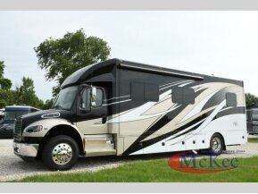 Renegade Verona RVs for Sale - RVs on Autotrader