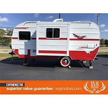 2020 Riverside Retro for sale 300204803