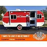 2020 Riverside Retro for sale 300209197