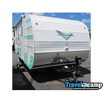 2020 Riverside Retro for sale 300225381