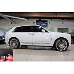2020 Rolls-Royce Cullinan for sale 101569054